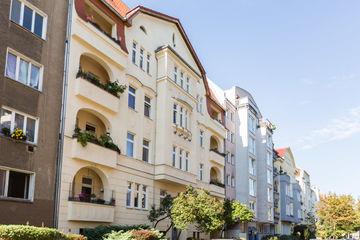 Lengeschäfte Berlin ihre wohnung in berlin pankow mieten