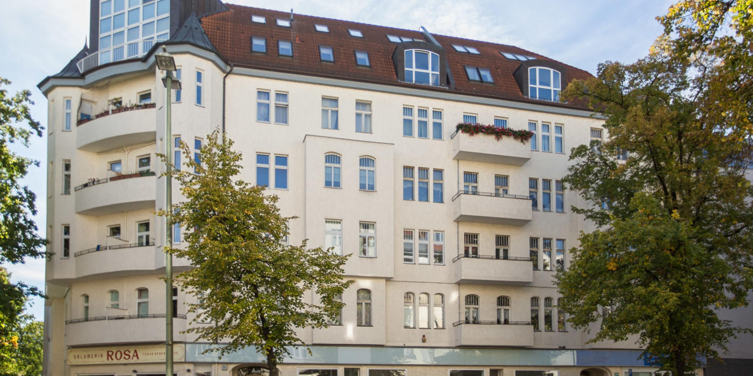 hausverwaltung bauriedel wohnungen mieten in berlin. Black Bedroom Furniture Sets. Home Design Ideas