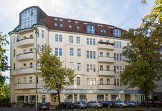 Lengeschäfte Berlin hausverwaltung bauriedel wohnungen mieten in berlin