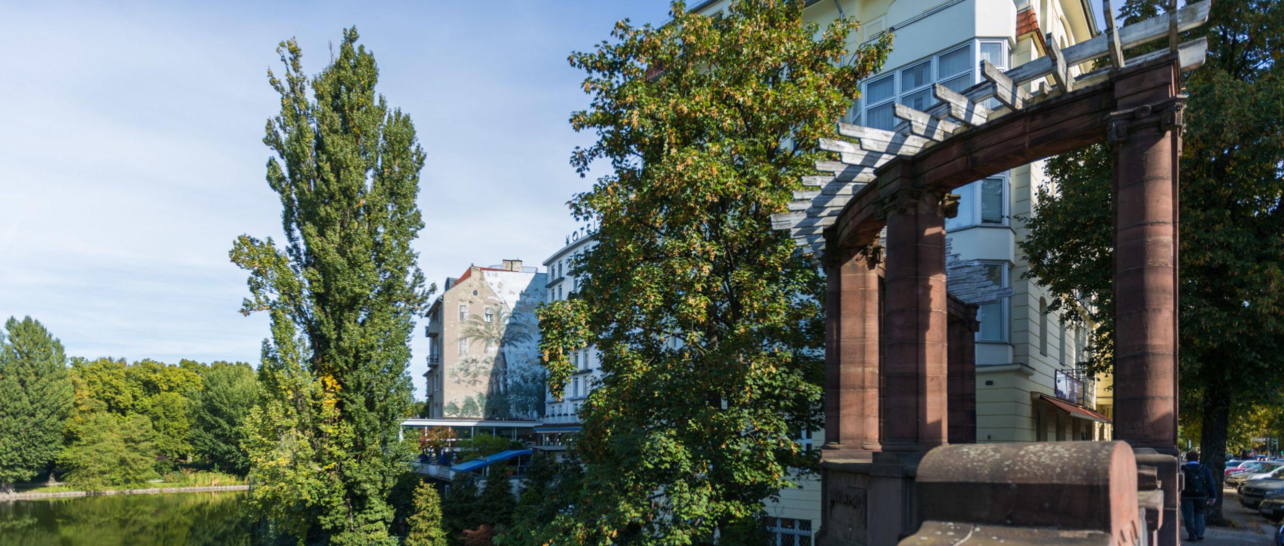 Lengeschäfte Berlin ihre wohnung in berlin charlottenburg mieten