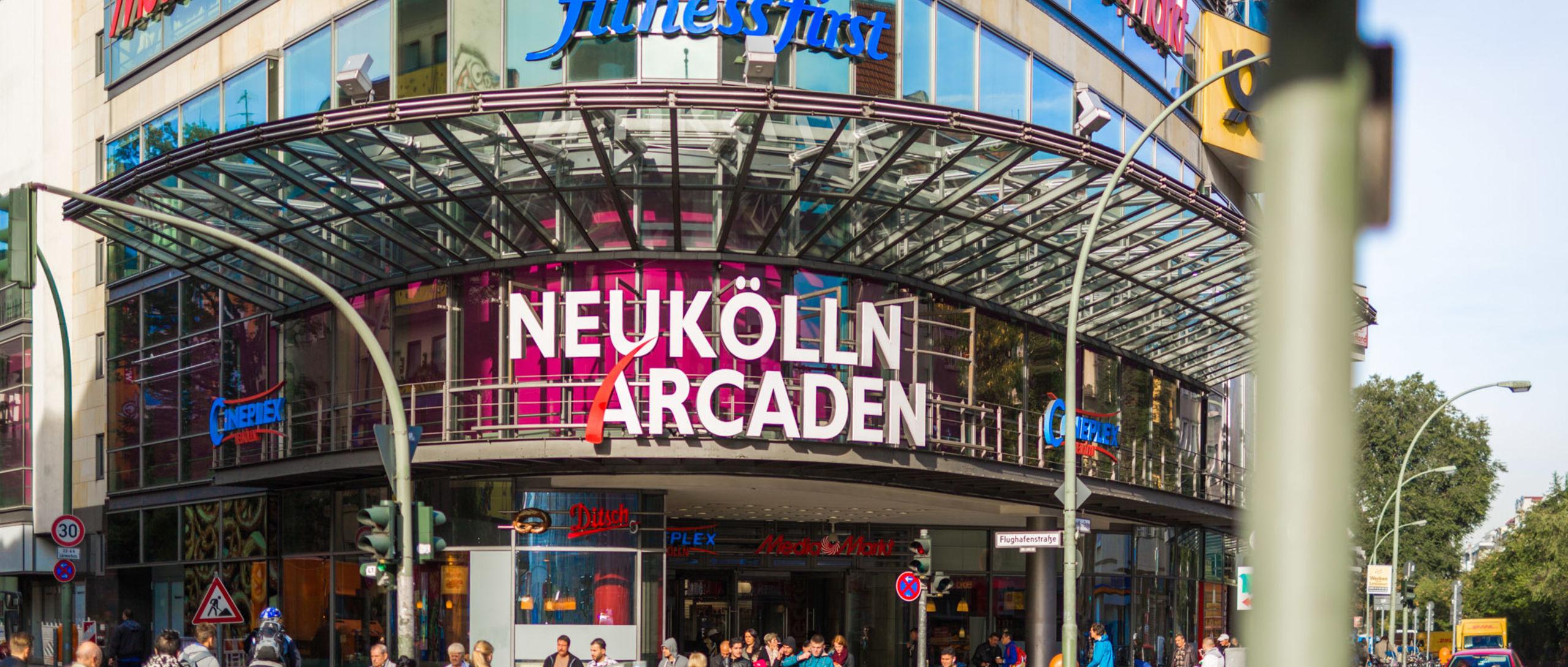 Lengeschäfte Berlin ihre wohnung in berlin neukölln mieten